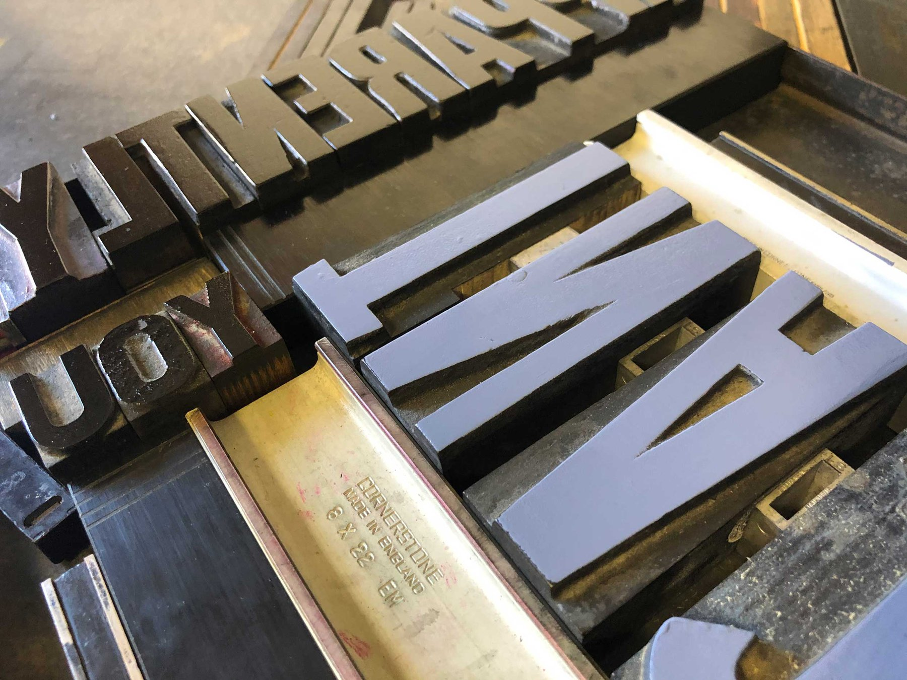 Ayesha-Jarratt-Inked-Letterpress!-Work-Placement.jpg