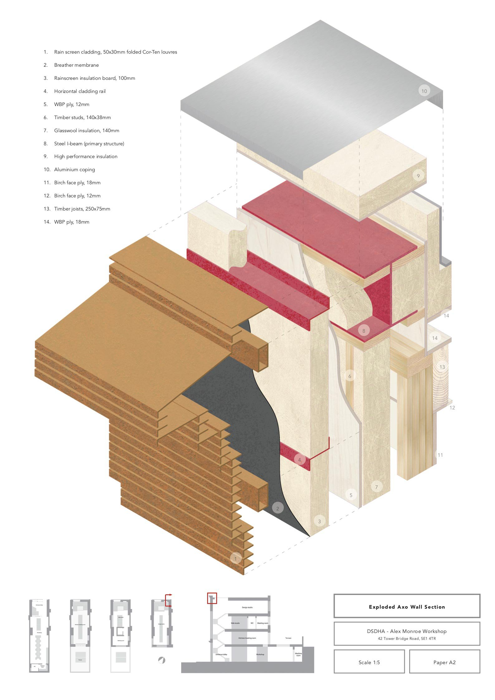 Daniel-Green_Annotated-Drawings_Alex-Monroe-Workshop_Exploded-Axonometric-Detail.jpg