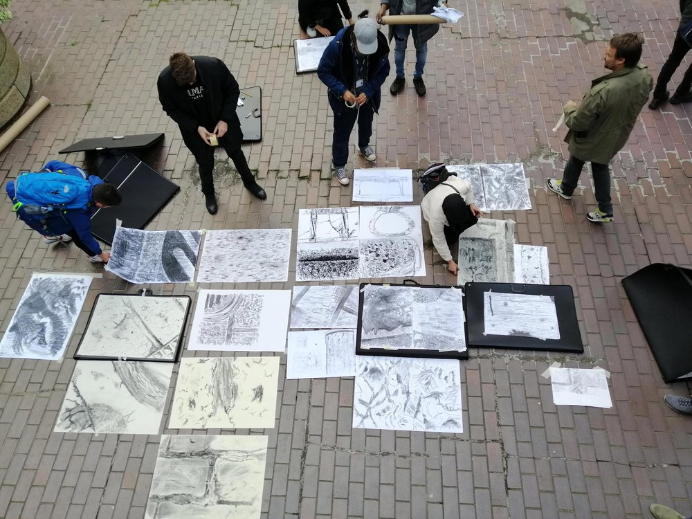Foundation-AID-markmaking-at-the-Barbican.jpg