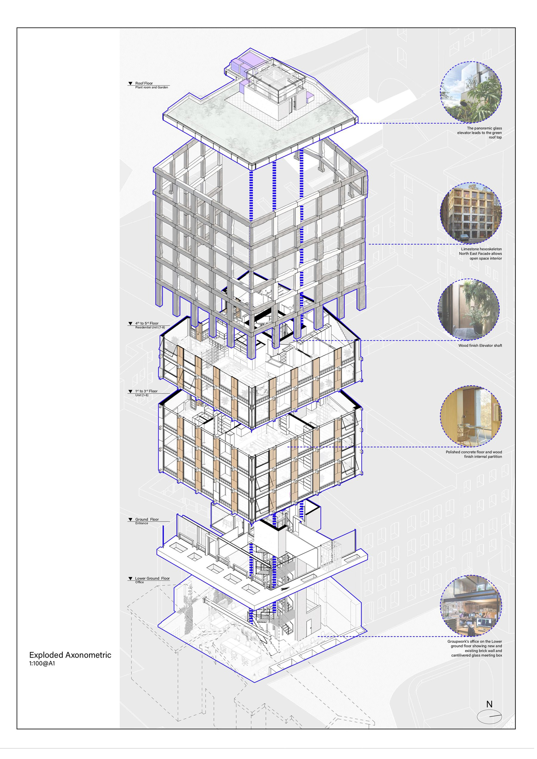 Ian-Bugarin_Annotated_Drawings_15-Clerkenwell-Place_Exploded-Axonometric.jpg