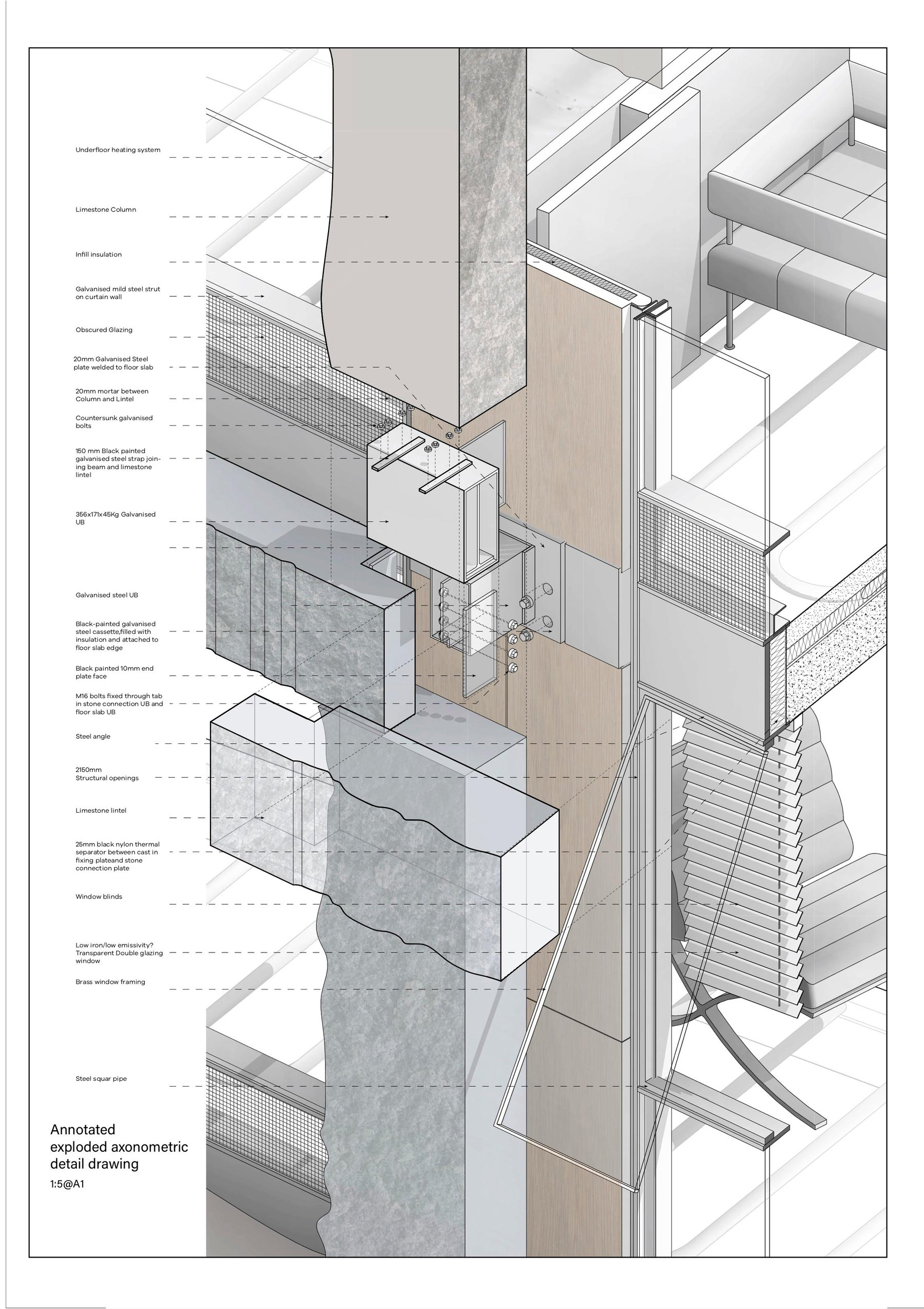 Ian-Bugarin_Annotated_Drawings_15-Clerkenwell-Place_Exploded-Axonometric-Detail.jpg