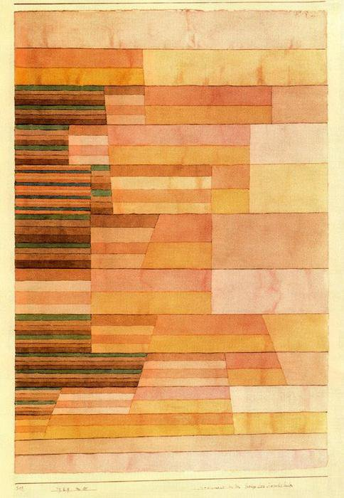 Paul Klee - Land abstraction.jpg