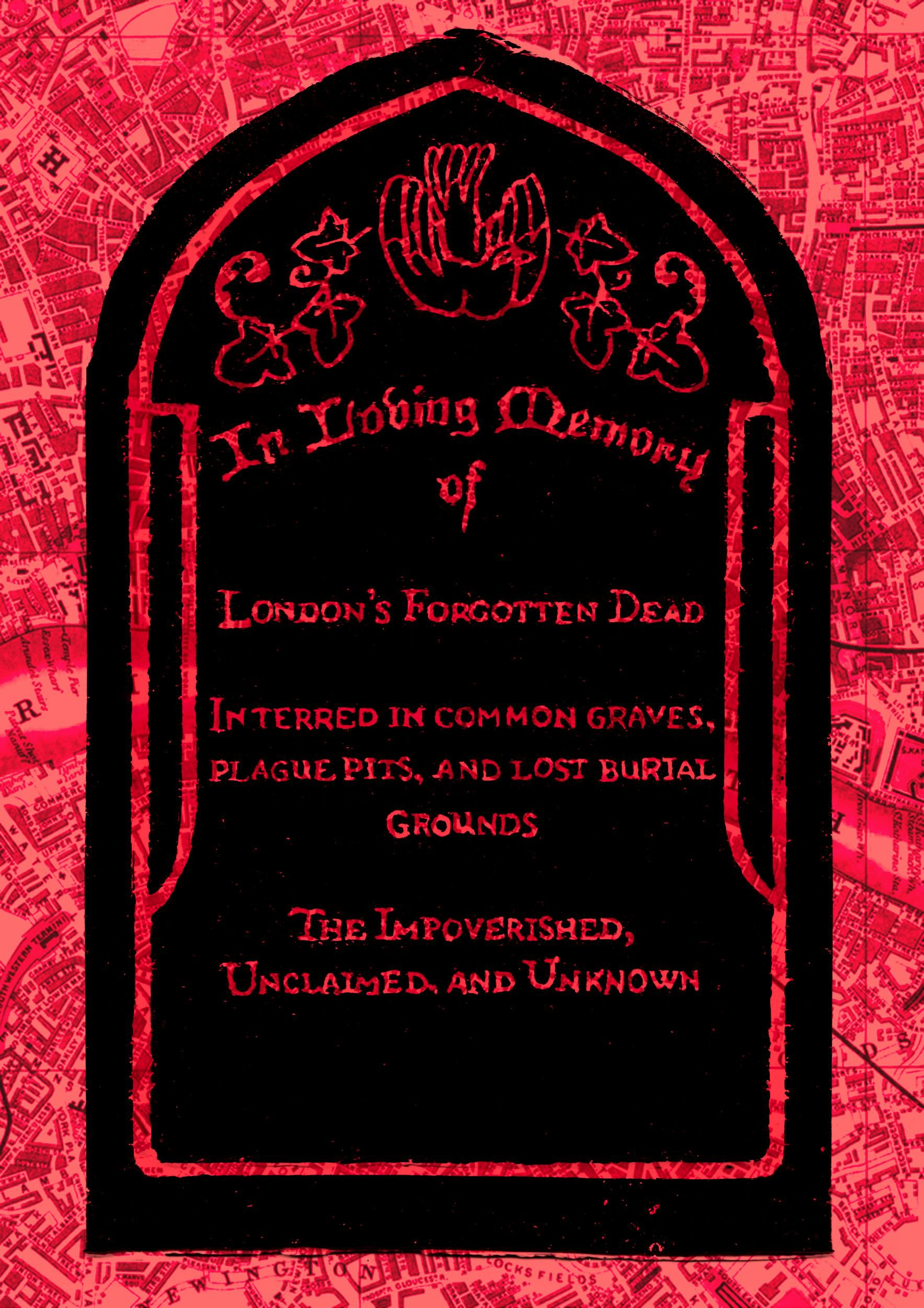 Shannon Johnston Howes_ Finding Stories_Forgotten Dead Gravestone.jpg
