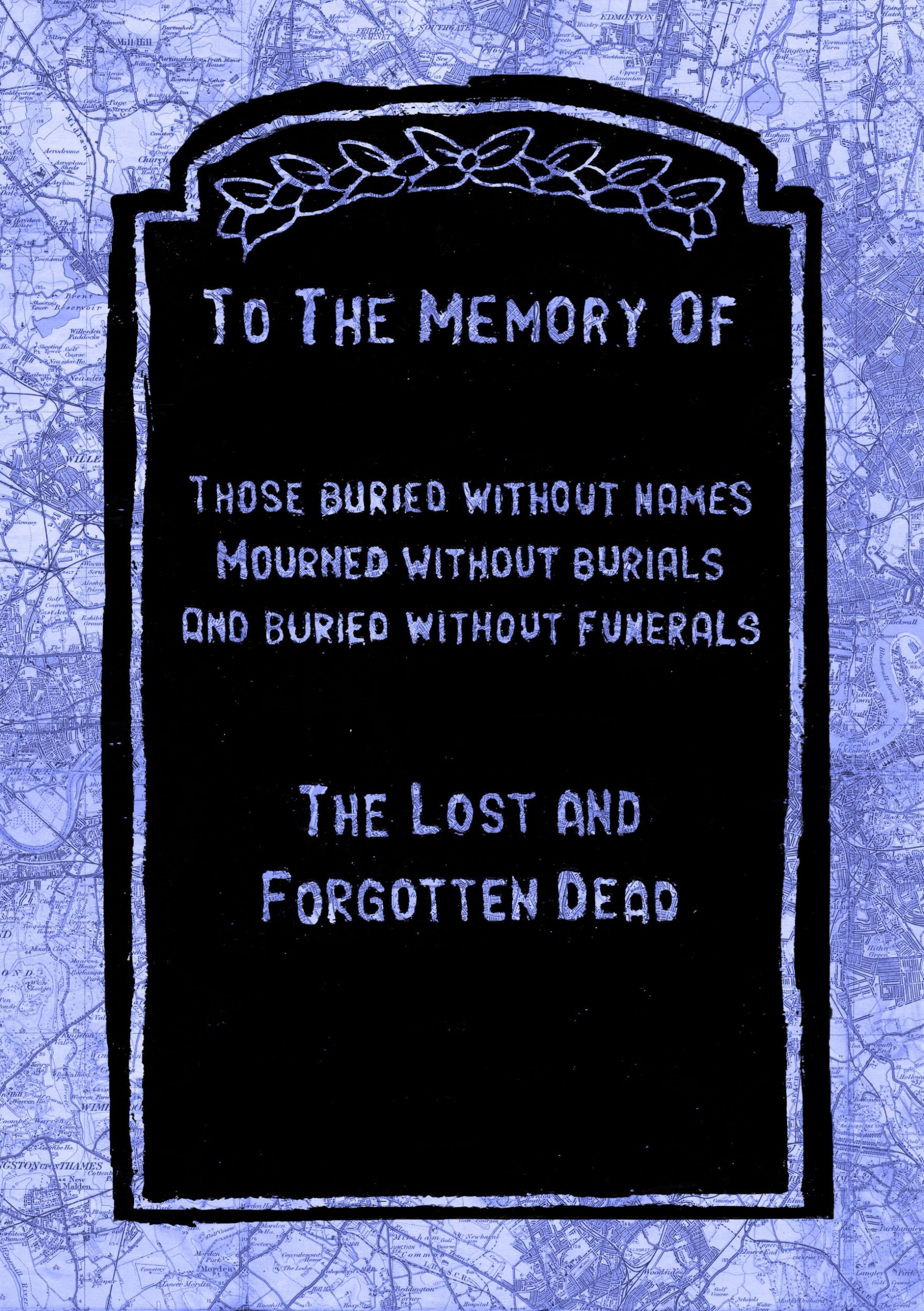 Shannon Johnston Howes_ Finding Stories_Lost Dead Gravestone.jpg