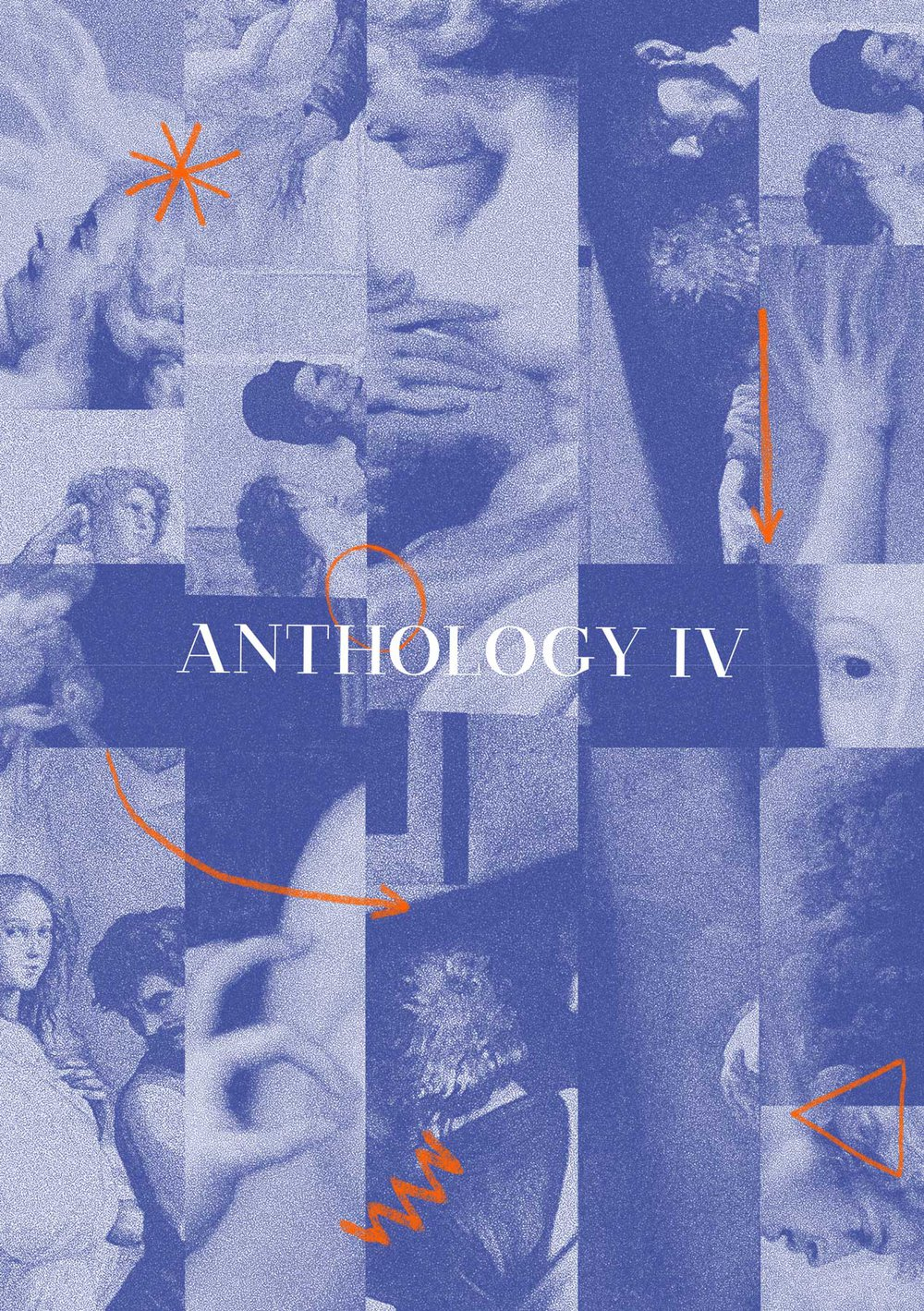 Anthology IV