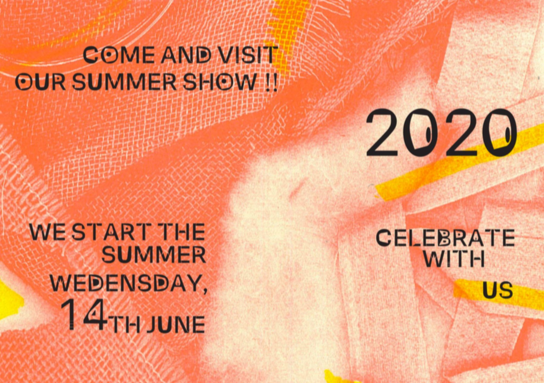 work ready- summer show identity team project 1.jpg